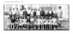 1st Grade - Centinela Elementary  (Photo courtesy of Jim Skelton)